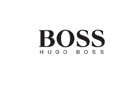 boss (1)